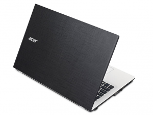 ACER ASPIRE E5-532G-P9K4 15.6 HD LED, Intel® PENTIUM-N3700 - 1.6GHZ, 4GB, 500GB HDD, DVD, NVIDIA GEFORCE 920M, NO OS
