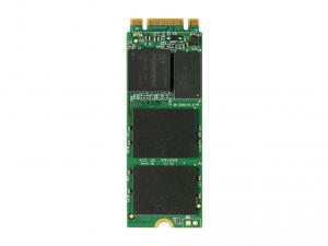 Transcend 2260 Premium - 64GB M.2 SATA SSD