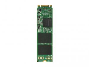 Transcend 2280 Premium - 128GB M.2 SATA SSD