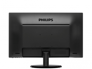 Philips 21,5 223V5LHSB/00 - Monitor