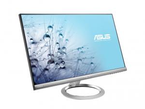 ASUS 25 MX259H Monitor