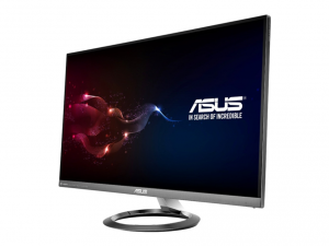 ASUS 27 MX27AQ Monitor