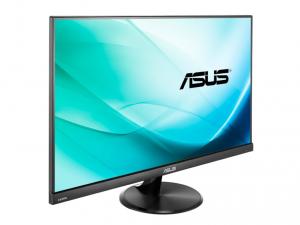 ASUS 23 VC239H Monitor