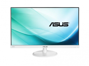 ASUS 23 VC239H-W Monitor