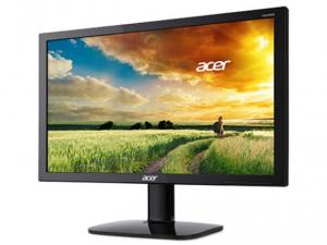 Acer 20,7 KA210HQbd Monitor