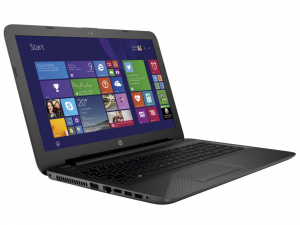 HP 250 G4 15.6 HD Core™ I3-4005U 1,7GHZ, 4GB, 1TB HDD, AMD R5 M330