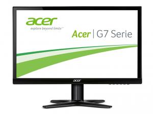Acer 23 G237HLAbid Monitor