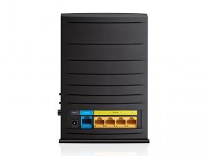TP-LINK Archer C20i Router