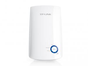 TP-LINK TL-WA854RE Wi-Fi jelerősítő