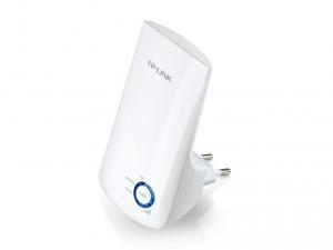 TP-LINK TL-WA854RE Wi-Fi hatótávnövelő