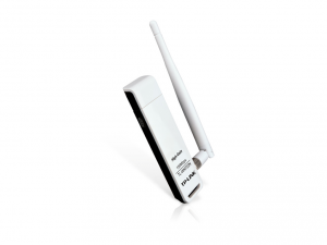 TP-LINK TL-WN722N USB Wi-Fi adapter
