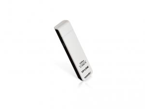 TP-LINK TL-WN821N USB Wi-Fi Adapter