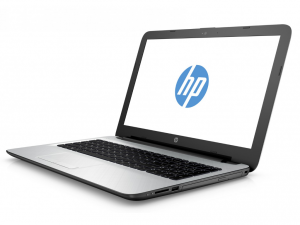 HP 15 AC001NH N3W14EA#AKC laptop