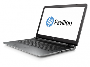 HP Pavilion 15-ab223nh V4M08EA#AKC laptop