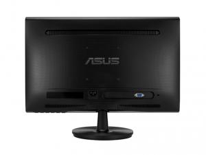Asus 21,5 VS228DE Monitor