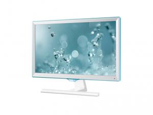 Samsung 21,5 S22E391H Monitor