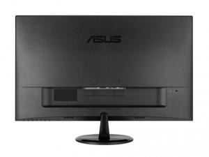 ASUS 27 VC279H Monitor