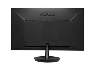 ASUS 23,6 VN247HA Monitor
