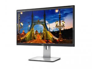 Dell 25 U2515H Monitor