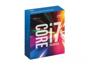 Intel® s1151 Core™ i7-6700 Processzor