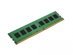 Kingston Memória - DDR4 2133MHz / 4GB - CL15
