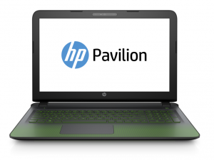 HP Pavilion 15-ak000nh, 15.6 FHD AG IPS, Intel® Core™ i5, 6300HQ quad, 8GB, 1TB SSHD, Nvidia GeForce GTX950M 4GB, DOS, Twinkle black - IMR, 1Y+1YCP