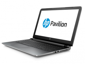 HP Pavilion 15-AB201NH P1E83EA#AKC laptop