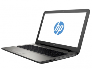 HP 15-BA005NH, 15.6 FHD AG AMD A8 7410 QC, 4GB, 1TB, AMD R5 M430 2GB, TURBO EZÜST, DOS (219192)