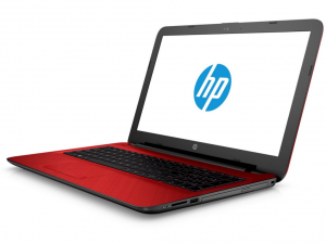 HP 15-ac138nh V4M15EA#AKC laptop