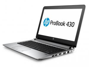 HP ProBook 430 G3 P5S46EA#AKC laptop