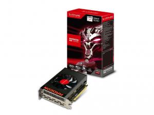 Sapphire PCIe AMD R9 NANO 4GB GDDR5 VIdeókártya