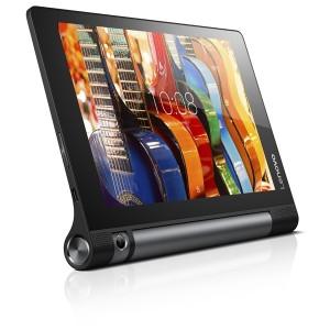 Lenovo Yoga Tab 3 8 ZA090005BG tablet