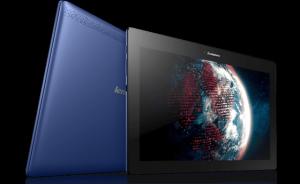 Lenovo Tab 2 A10-70 ZA000017BG tablet