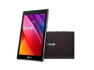 Asus ZENPAD C Z170CG-1A073A 90NP01Y1-M02330 tablet