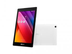 Asus ZENPAD C Z170CG-1B058A Tablet - Fehér