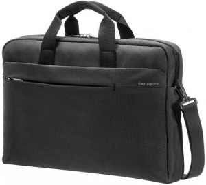 Samsonite Network2 17.3 Laptop táska