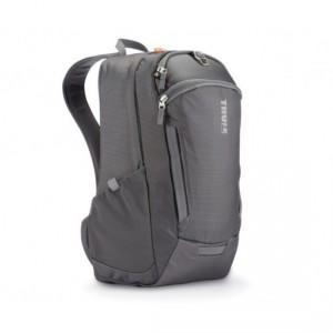 Thule Strut 15 laptop hátizsák 19L fekete