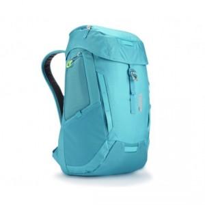 Thule Mosey hátizsák kék TEMD-115B