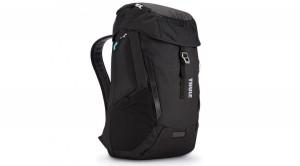 Thule Mosey 15 laptop hátizsák 28L fekete