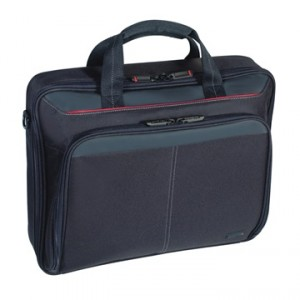 TARGUS NB táska CN31 15.6 fekete