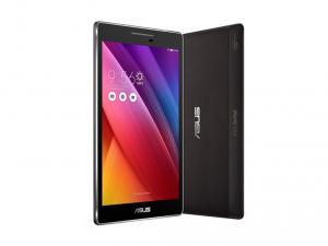 Asus ZenPad 7.0 Z370C-1A056A Z370C-1A056A tablet