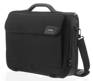 Samsonite Classic ICT Office case Plus