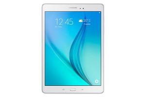 Samsung Galaxy TAB A SM-T550NZWAXEH tablet