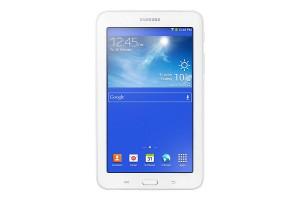 Samsung Galaxy Tab SM-T113NDWAXEH tablet