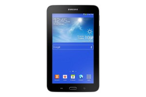 Samsung Galaxy Tab SM-T113NYKAXEH tablet