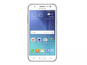 Samsung Galaxy J5 - J500F - 8GB - Fehér okostelefon