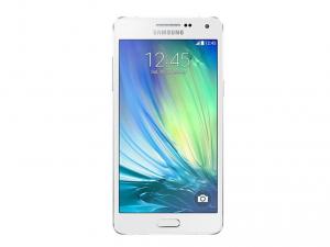 Samsung Galaxy A5 - A500F - Fehér okostelefon