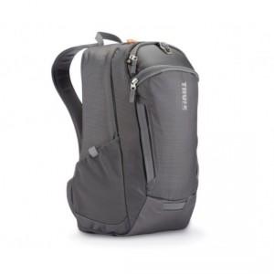 Thule Strut 15 laptop hátizsák 19L szürke