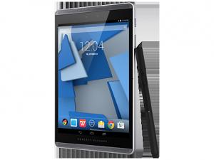 HP Pro Slate 8 táblagép