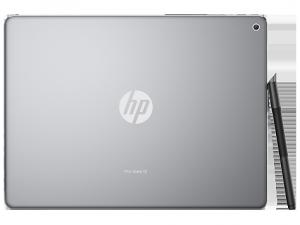 HP Pro Slate 12 táblagép